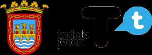 Ayuntamientode Tudela - Concejalía de Juventud
